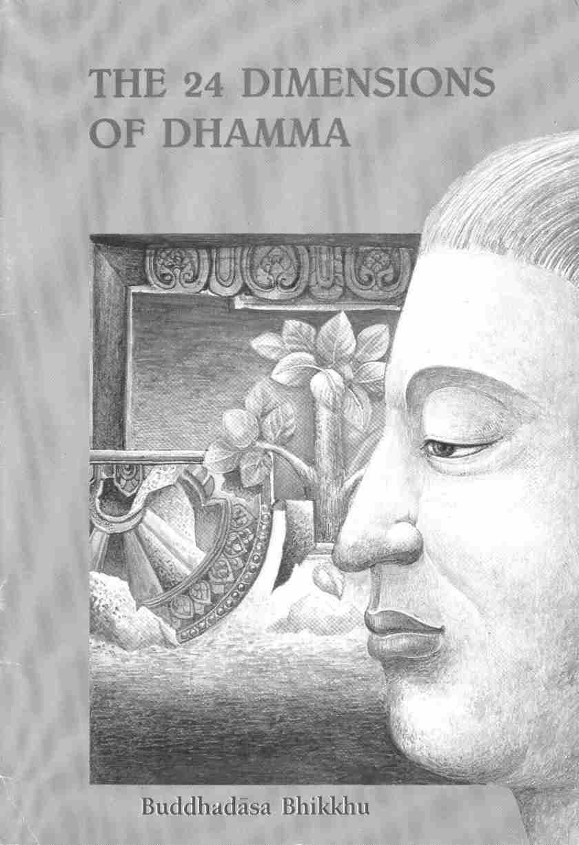 24 dimensoes do Dhamma.jpg