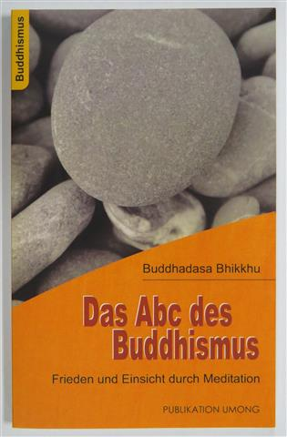 Abc des buddhismus Small.JPG