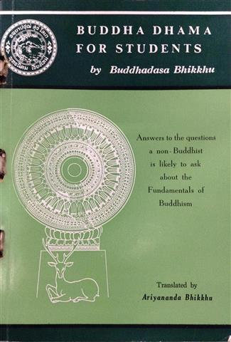 Buddha-dhamma for students 1968-2 Small.jpg