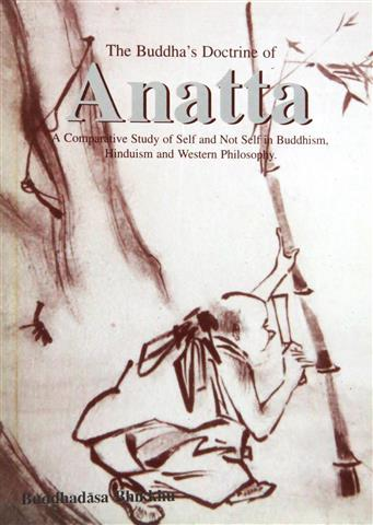 Buddhas doctrine of anatta 2002 Small.JPG