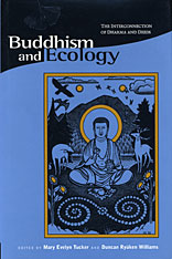 Buddhism and Ecology.jpg