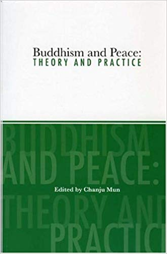 Buddhism-and-peace.jpg