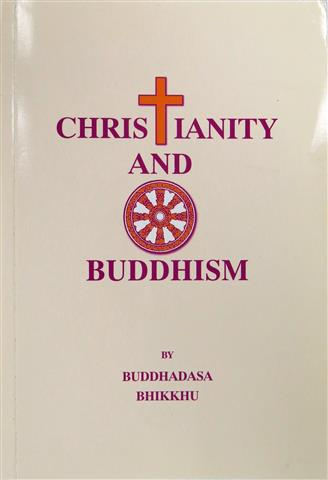 Christianity and buddhism 2007 Small.JPG