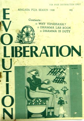 Evolution liberation 3 1988 Small.JPG