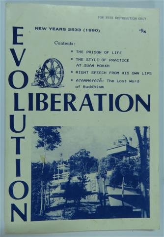 Evolution liberation 4 1990 Small.JPG
