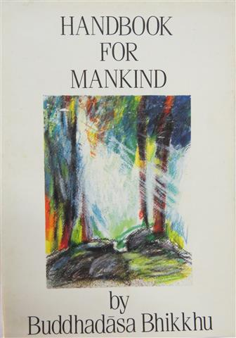 Handbook for mankind 1989 3 Small.JPG
