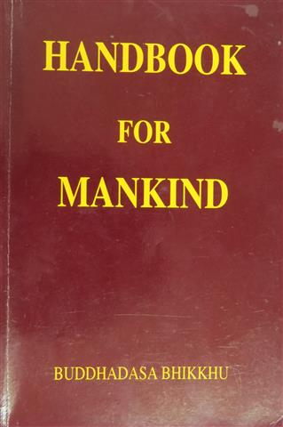 Handbook for mankind 2009 3 Small.JPG