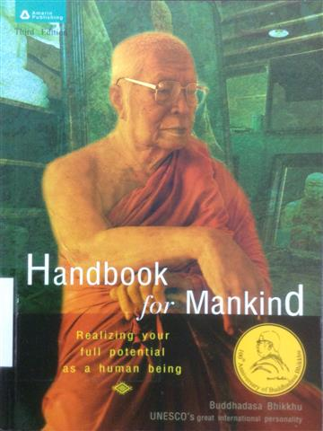 Handbook for mankind 2012 Small.JPG