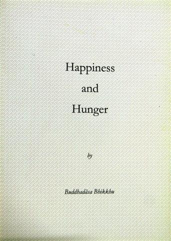 Happiness and hunger 2002 Small.JPG