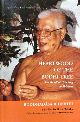 Heartwood of the bodhi tree 2004 Small.JPG