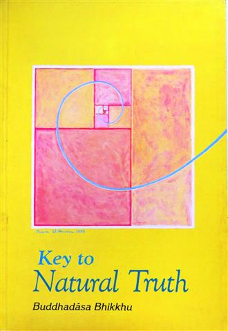 Key to natural truth 1989 Small.JPG