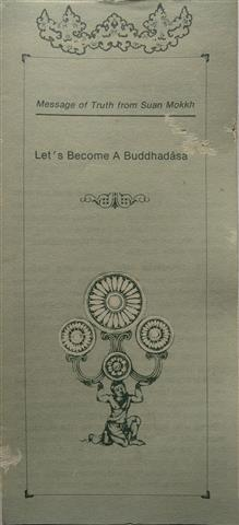 Lets become a buddhadasa_Message of truth xxxx Small.JPG