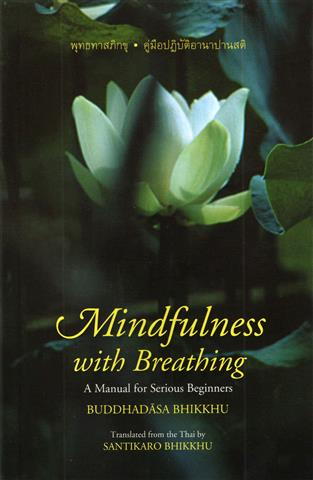 Mindfulness with breathing 2001 Small.jpg