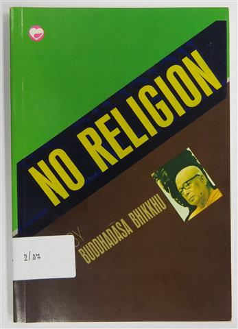 No religion 1989 Small.JPG