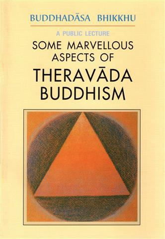 Some marvellous aspects of theravada buddhism 2005 Small.jpg