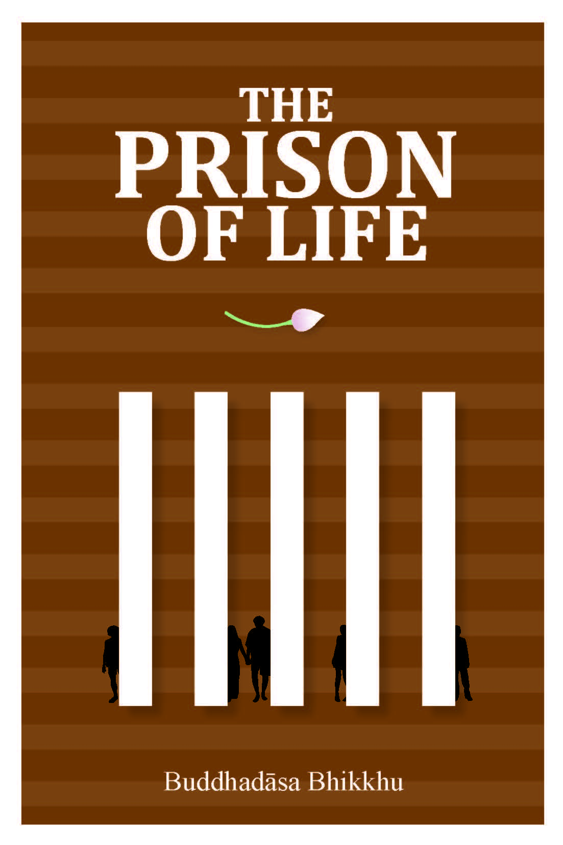 20141024_Prison of life_Page_01.jpg