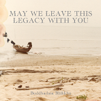 May we leave this legacy with you_Section I_Cover.png