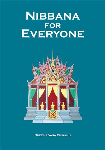 Nibbana for everyone_buddhadasa.jpg